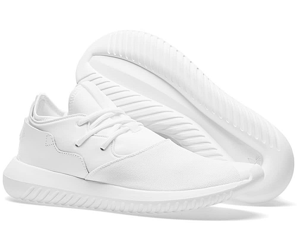 buty adidas tubular entrap ba7103
